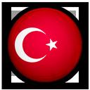 Türk (tr)